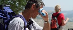 13 Tips for Staying Hydrated this Summer