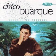 BUY LINK : http://www.amazon.com/gp/product/B0015PCA2A/ref=as_li_qf_sp_asin_il_tl?ie=UTF8=1789=9325=B0015PCA2A=as2=20-brazilianmusic-20 . Sabia