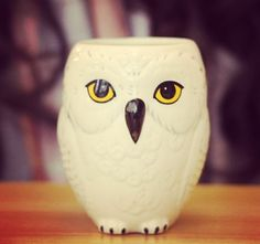 https://clubmug.com/products/hedwig-owl-mug