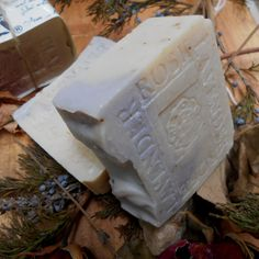Lavender Rose with lavender and Shea Butter -- #Shea_butter  Shea butter is the butter from the nut of the African shea tree. It is a multi-purpose balm with numerous skin and hair benefits. Shea butter is an excellent moisturizer and absorbs quickly into the skin. It helps the skin retain moisture. This nut butter contains several essential fatty acids that maintain the skin's natural barrier.
