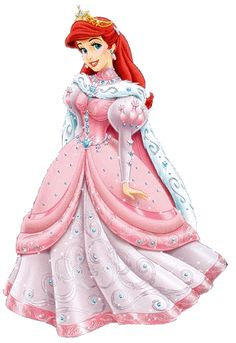 Photo of ariel for fans of Disney Princess 8210389 Ariel Disney, Princesa Ariel Da Disney, Disney Princesses And Princes, Disney Princess Drawings, Disney Princess Pictures, Mermaid Disney, Ariel The Little Mermaid, Disney Girls, Disney Drawings