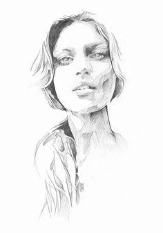 Sketch | Flickr - Photo Sharing!