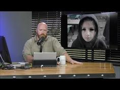 Prophecy So Scary Even LA Marzulli Wanted to Avoid It! It's Happening!! - YouTube 1:18:49 Pub Mar 10, 2016 by Josh Tolley ... ... EXCELLENT & REAL & REVEALING!!! ... ... (Don't Watch in the Dark) Something is happening, a convergence. Aliens, Demons, Giants, Portals, People Disappearing and NWO!