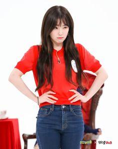 Photo album containing 16 pictures of Irene Seulgi, Red Velvet Irene, Black Velvet, Akdong Musician, Weekly Idol, Fandom, Thing 1, Hey Girl, Face Shapes