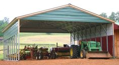 Certified Triple Wide Carport with Vertical Roof, Agricultural Cover with Panel on each side and 14 gauge Carport Prices, Carport Sheds, Carport Patio, Metal Carport Kits, Aluminum Carport, Wooden Carports, Steel Carports, Enclosed Carport, Autos