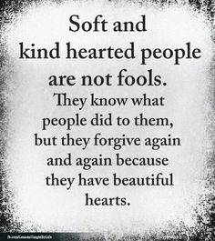 I'm not their enemy. I CHOOSE to love and forgive. Quotable Quotes, Wisdom Quotes, True Quotes, Words Quotes, Funny Quotes, Sayings, Short Inspirational Quotes, Inspiring Quotes About Life, Clever Quotes