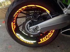 Cb 650f, N Girls, Cbr, Ninja, Decals, Motorcycle, Bike, Guitars, Motorcycles