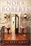 Inn BoonsBoro trilogy - patiently awaiting the second book, which I pre-ordered already...