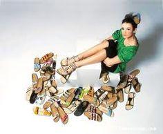Love all my Birkenstocks!!!!!!!!
