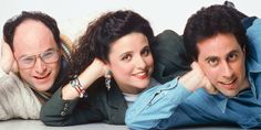 The 6,000 Word Thing You Didn't Know About 'Seinfeld' - http://car-trucks-auto.advices4all.eu/the-6000-word-thing-you-didnt-know-about-seinfeld/  Bloging for business ===>>> http://allsuper.info/