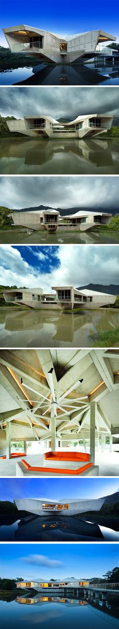 Stamp-House-Charles-Wright-Architects-2
