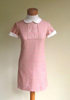 s-media-cache-ak0.pinimg.com 736x b7 0d 1e b70d1ef8bf90e642841e749bbd61c71f--pretty-dresses-mini-dresses.jpg