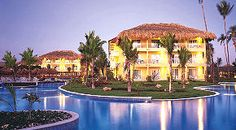 Dreams Resort and Spa - Punta Cana, Dominican Republic