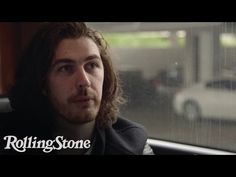 Watch Hozier Hit the Heartland and Explore 'Real America' in Tulsa | Rolling Stone