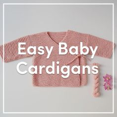 a4638bef99bc The 371 best Knitting ideas images on Pinterest in 2019