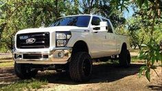 Now that's awesome!!! I wish that was mine!!:-*