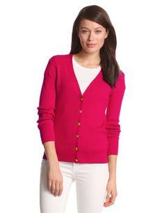 http://monumentallorenzogarza.com/anne-klein-womens-long-sleeve-vneck-cardigan-p-4395.html