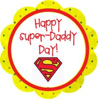 Free printables for Fathers Day