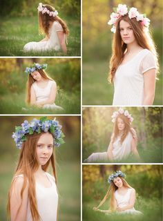 #kristinsmallphotography #photography #portraits #claremont,nh #newhampshire #teens #teenager #field #floral #field #spring #flowercrown #flowers #grass #trees #forest #mythical #nymphs #pretty #vintage #flare @run4quiet @yankeemom11