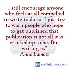 Anne Lamott: author of Bird By Bird Writing Genres, Writing Advice, Writing Resources, Writing A Book, Writing Prompts, Dialogue Prompts, Writing Corner, Writer Quotes, Class Quotes