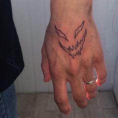 Real Tattoo, Piercing Tattoo, Get A Tattoo, Hard Tattoos, Time Tattoos, Tatoos, Nail Ink, Tattoo Flash Sheet, Small Tats
