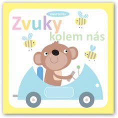 IglooBooks offers a massive range of books such as children's books, recipe books, history books, puzzle books and more! Puzzle Books, History Books, Nasa, Little Ones, Childrens Books, Pikachu, Baby Kids, Kids Rugs, Concept