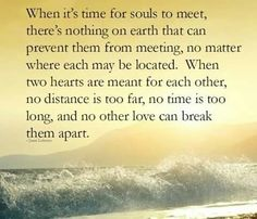 Lessons Learned in LifeTime for souls to meet. - Lessons Learned in Life Love Can, What Is Love, Lessons Learned In Life, Life Lessons, Complicated Relationship Quotes, Destiny Quotes, Life Quotes, Giving Up On Life, Lyrics