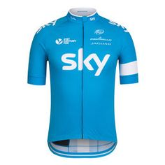 32 Best Cycle Kit images  61091219a