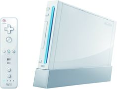 Nintendo Wii console review - Engadget