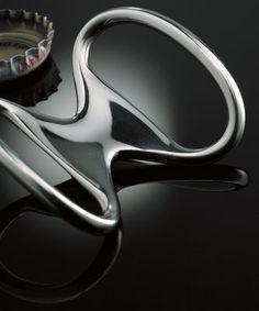 Marli Bottle opener! Click to buy!