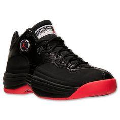 nike air max tn plus de formateurs - Nike Jordan Men's Air Jordan 6 Retro Low White/Infrared 23-Black ...