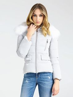 U s polo assn hoodie puffer Hana, Cable Knit Sweaters, Cashmere Sweaters, Tie Dye Designs, Boyfriend Shirt, Padded Jacket, Lucky Brand, Hoodies, Clothes For Women