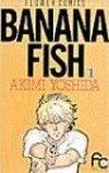 Banana, Fish, Baseball Cards, Memes, Pisces, Meme, Bananas, Fanny Pack