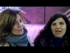 https://www.youtube.com/edit?o=U&video_id=pRaMMcjJ8OA cOMO duas mães deram a volta e estao num projeto de trabalho a partir de casa