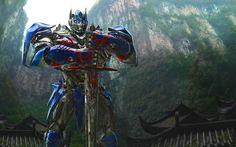 2880x1800 Amazing transformers