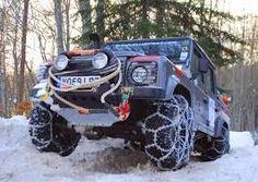 1000 images about chaines neige mont es sur v hicule on pinterest montages ski and snow. Black Bedroom Furniture Sets. Home Design Ideas