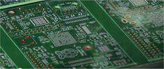 Proceso de fabricación de la Raspberry Pi - Raspberry Pi