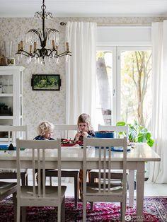 11-interior-decor-home-scandinavia-unelmientalojakoti-puutalo-photo-krista-keltanen-06