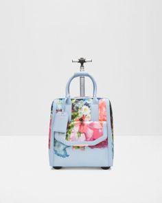 Designer Bags   Women s Designer Hand Bags   Ted Baker. Designer SuitcasesTravel  LuggageLuggage ... baf1dc6e48