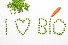 Compuestos bioactivos de los alimentos -  Una amplia variedad de vegetales son altamente apreciados por su potencial terapéutico atribuido al contenido de componentes conocidos como fitoquímicos bioactivos. Muchas de estas sustancias químicas con actividad biológica son producto del metabolismo secundario de la planta y son consideradas ...