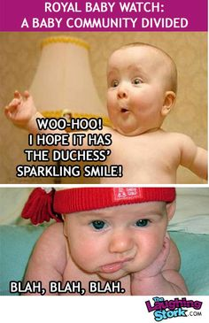 122 Best Baby Images Funny Kids Hilarious Fanny Pics