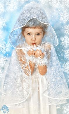she lives in St. Photo Zen, Photo D Art, Angel Pictures, Gif Pictures, Beautiful Gif, Beautiful Babies, Gif Noel, Gif Bonito, Beau Gif