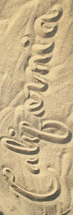 Love from Cali ~ So happy you are continuing to make a miraculous speedy recovery! I have missed you as well as so very many!!! Here's some sunshine and sand (to wiggle your toes in) from me! Love You & Many Blessings! ~ Margie