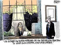 January political cartoons from Gannett cartoonists via @USATODAY