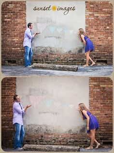engagements, engagement images, enagement pictures, engagement poses, couples poses