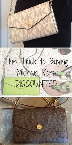 Shop the biggest Michael Kors sale of the season. Find wallet on a chain,  Hamilton, and crossbody styles at up to 80% off. Click the image to  download the ... 9703d9c2bc