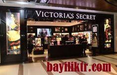 http://www.bayiliktr.com/2017/02/victorias-secret-bayilik-sartlari.html