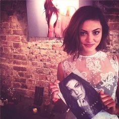 Phoebe Tonkin AKA 1/2 of the people who changed my life to pure happiness #YourZenLife