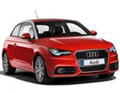 McCarthy Call-A-Car: New AUDI A1 1.2 FSi Attraction 3-dr. www.callacar.co.za