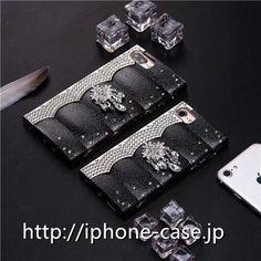南アフリカ贅沢風のダイヤ飾るヴィトンアイフォン8カバー 金属枠付きのブランド LOUIS VUITTON iphone7s/7splus ケース ゴージャス ボリューム感があるの革貼り アイフォン7/6s保護カバー 高級感が上がる